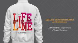 LifeLine Program PowerPoint GFX
