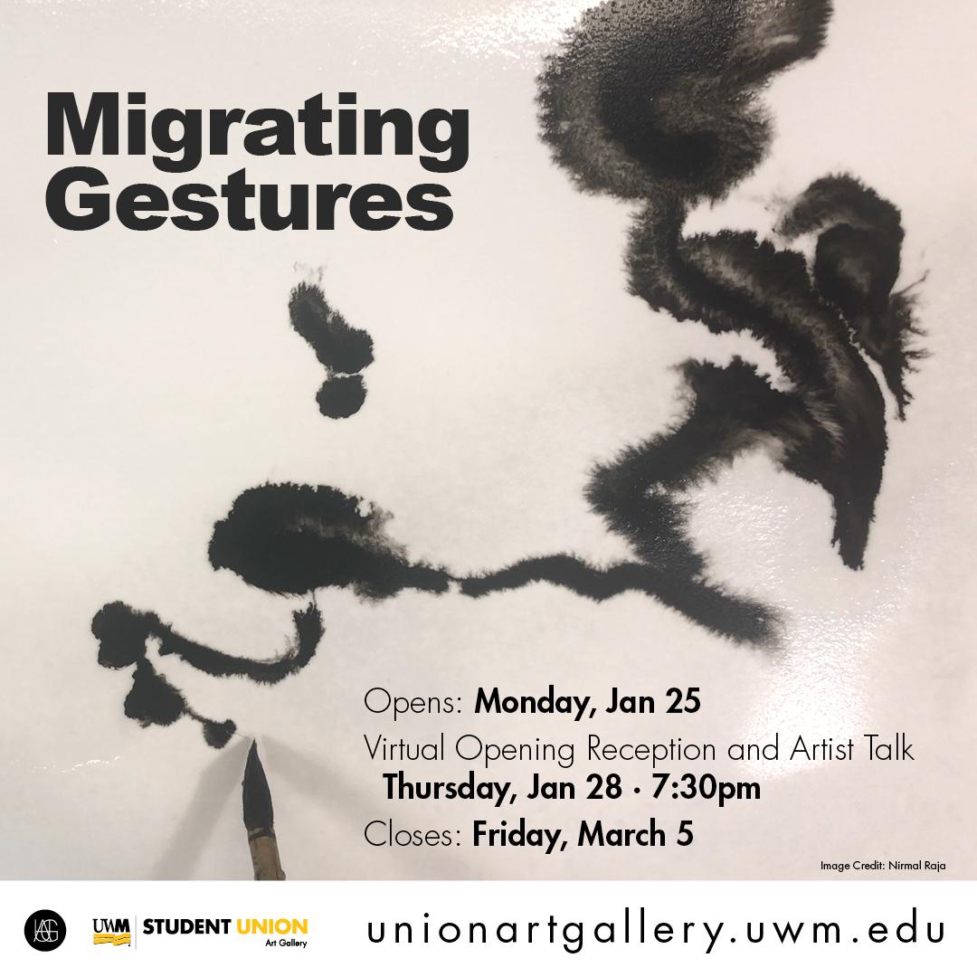 IG1080-migrating_gestures-UAG