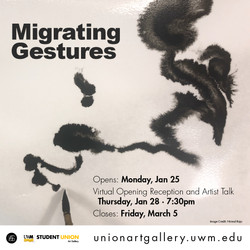 IG1080-migrating_gestures-UAG