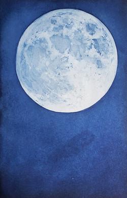 Birthday Full Moon_2020_Aquatint_9x6 MAR