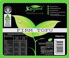 Firm Tofu_edited_edited.jpg