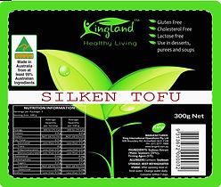 Silken Tofu_edited.jpg