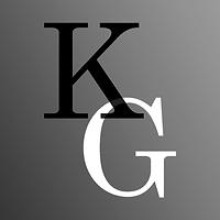 KG new logo square.png