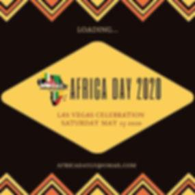 Africa Day 2020 Las Vegas.jpg
