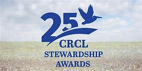 25th Annual Coastal Stewardship Awards.j