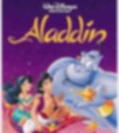 aladdin (1).jpg
