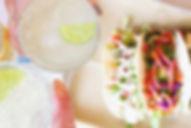 Indy_Tacos_&_Margs_Crawl®_(Cinco_de_May