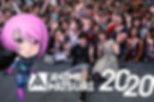 Anime Matsuri 2020.jpeg