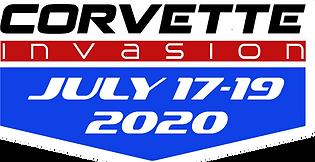 Corvette Invasion 2020.png