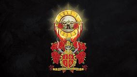 Guns N' Roses 2020 Tour.jpg