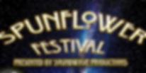 SpunFlower Festival II.jpeg