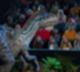 jurassic-world-tour-tickets.jpg