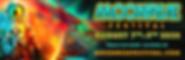 Moonrise Festival 2020.png