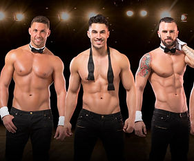 Chippendales 2020 Get Naughty Tour.jpg