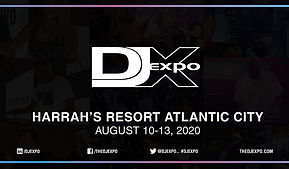 DJ Expo 2020.jpeg