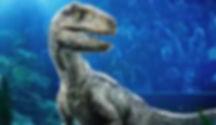 Jurassic World.jpeg