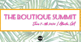 The Boutique Summit 2020.jpeg