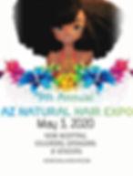 9th Annual AZ Natural Hair Expo.jpg