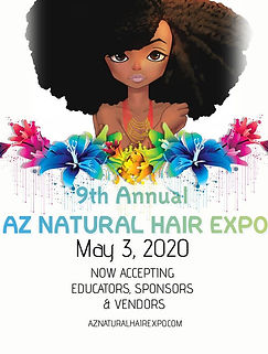 9th Annual AZ Natural Hair Expo.jpg
