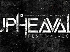 Upheaval Festival.jpeg