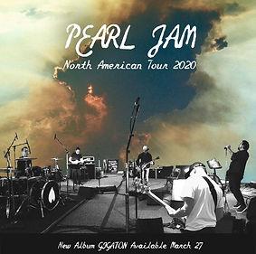 Pearl Jam.jpeg