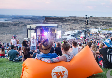 Watershed-Music-Festival-2018-119-660x33