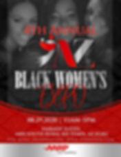 4th_Annual_AZ_Black_Women's_Expo.jpg