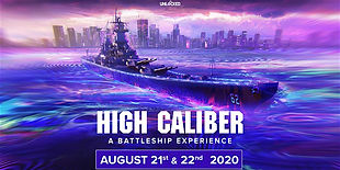 High Caliber Festival 2020.jpeg