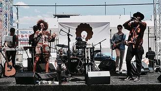 SoulfulofNoise Music Festival.jpg