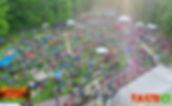 Reggae Fest Cleveland 2020.jpg