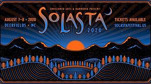 Solasta Festival 2020.jpeg
