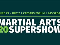 2020 Martial Arts SuperShow.jpeg