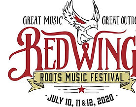 Red Wing Roots Music Festival .jpeg