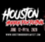 Houston Horror Film Festival .jpeg