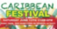 Caribbean Heritage Festival.jpeg
