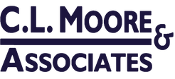 CL_Moore_and_Associates_logo_only_NB.png