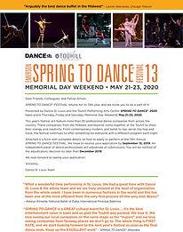 Spring to Dance Festival.jpg