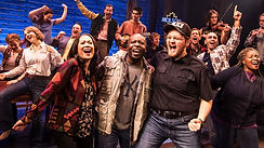 Come From Away (Touring).jpg