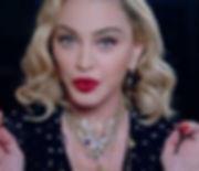 Madonna.jpeg