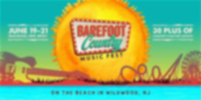 Barefoot Country Music Fest .jpeg
