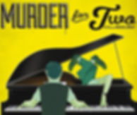 Murder for Two.jpg