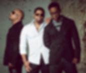 Boyz-2-Men-Thumbnail.jpg