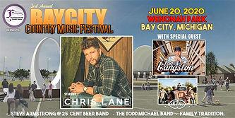 Bay City Country Music Festival.jpg