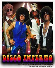 Disco Inferno - $5 Friday Concert.jpg