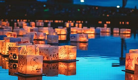Lights of Dreams Lantern Festival.jpg