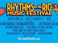Rhythms on the Rio 2020.jpeg