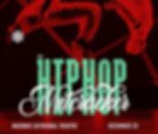 Hip Hop Nutcracker.jpg