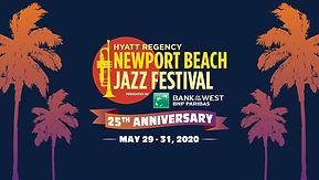 Newport Beach Jazz Festival 2020.jpg