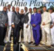 Ohio Players.jpg