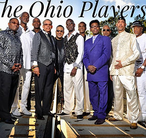 Ohio Players.jpg